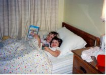 Jess&Nettie_reading