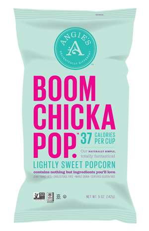 boomchickapop-lightsalt-bag