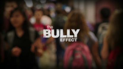 bully effect