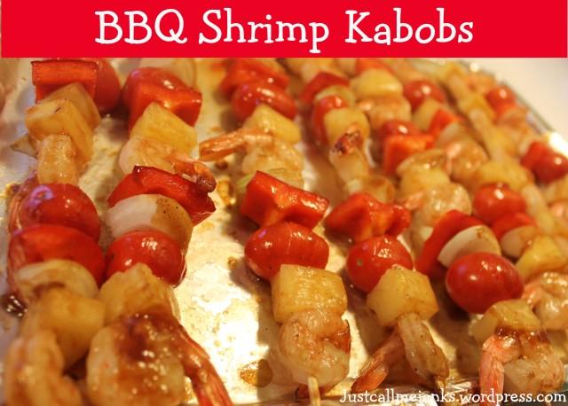shrimp kabob sig