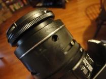 broken camera 3