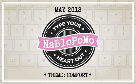 NaBloPoMo_052013