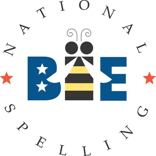 NSBee logo
