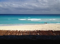 Mexico beach.jpg