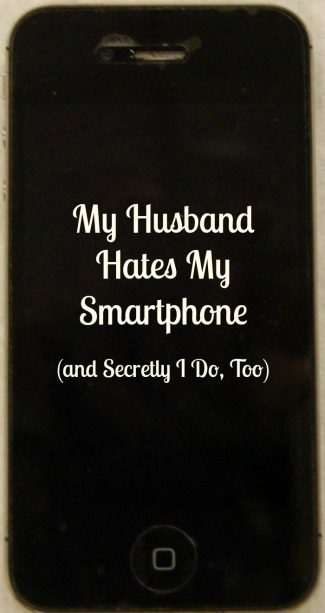 phone secret3
