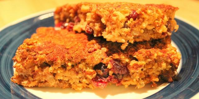 quinoa bars 2