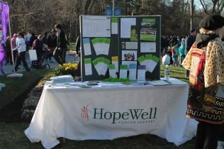 HopeWell2