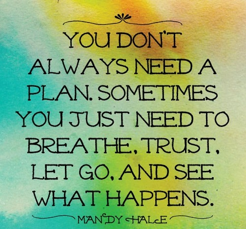 positive-quotes-good-sayings-trust