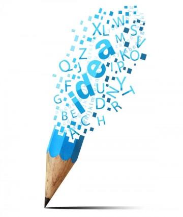 creative_color_pencil